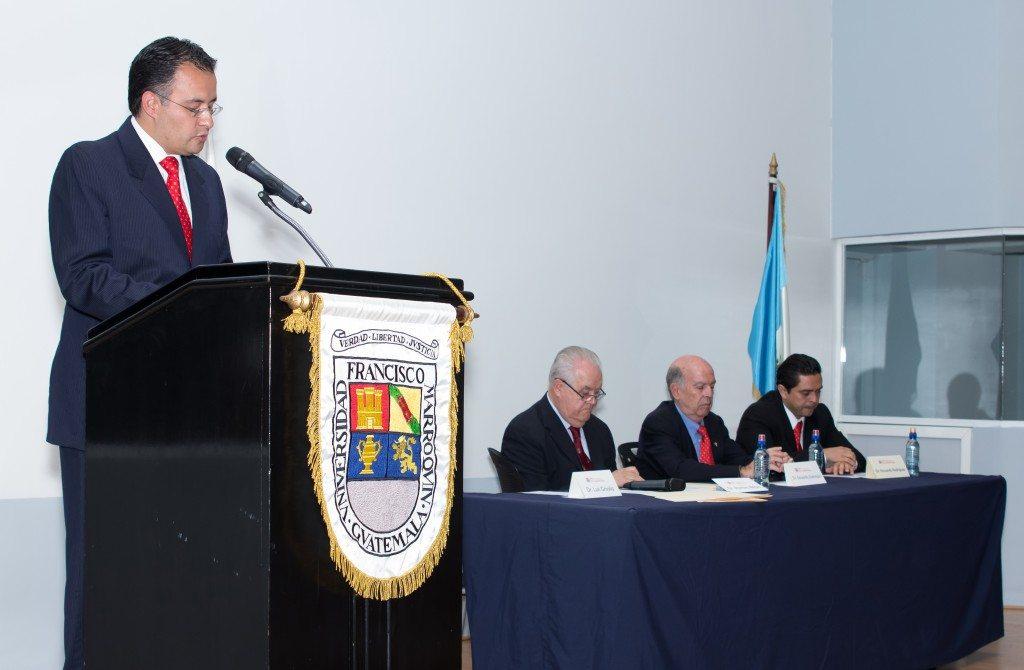 Grad. Odonto Mayo 12 2015-40