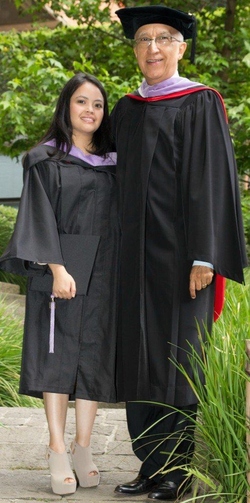 UFM Grad. Odont. Mayo 2015 -3