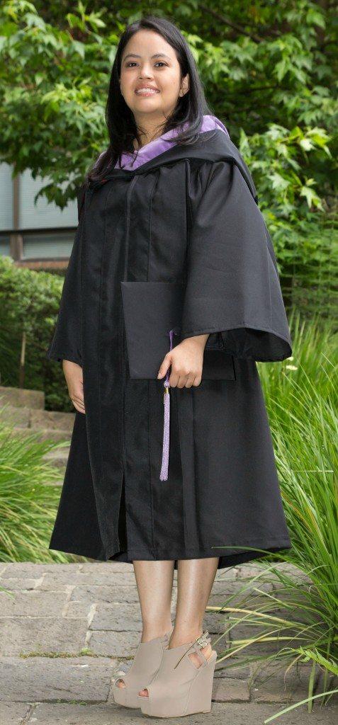 UFM Grad. Odont. Mayo 2015 -4